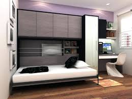 wall bed ikea murphy bed. Murphy Bed Ikea Mesmerizing Beds Applied To Your House Design Wall  Home