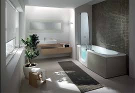 Design Ideas For Bathrooms Inspiring Fine Bathroom Accessories