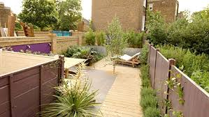 Small Picture London Garden Designer The Party Garden Garden Design Hackney