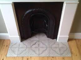 hearth tiles fireplace tile ideas fireplace tile ideas pictures fireplace tile ideas modern fireplace tile ideas