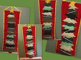 Christmas Tree In Chart Paper Christmas Tree Growth Chart Life Sew Savory