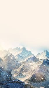 cool mountain backgrounds. How To Download Cool Mountain Backgrounds B