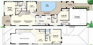 granny pods floor plans. Granny Pods Floor Plans Lovely Swimming Pool House Home Plan Weber Design Group