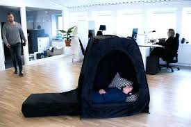 office sleeping pod. Office Sleep Pods. Google Nap Pods Pod Sleeping Time For Cost House  Design Ideas .