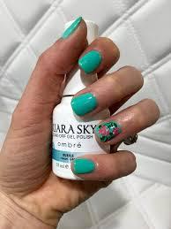 photo of posh nails spa coffee alpharetta ga united states
