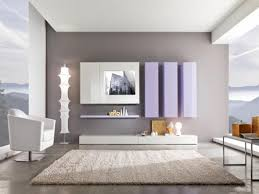 Natural White Small Living Room Colors