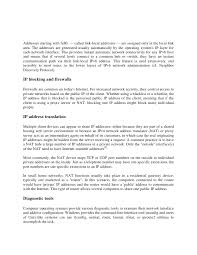 dissertation questions examples warwick university