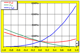 sulzer engine diagram tractor repair wiring diagram sulzer engine diagram