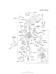 Kawasaki fh500v replacement engine wiring diagrams