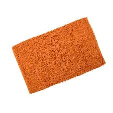 full size of turquoise and orange bath rugs orange chevron bath rug orange bath rugs bathroom