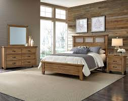 vaughan bassett bedroom sets park queen bedroom group vaughan bassett reflections bedroom set