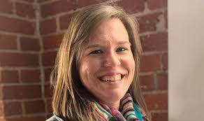 Kaitlin DeWitt, Author at News + Resources