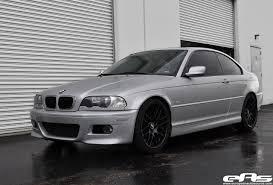 BMW Convertible bmw 740il 2000 : brandonanix 2000 BMW 3 Series Specs, Photos, Modification Info at ...