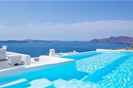 Image Santorini Santorini Hotels With Infinity Pool Santorini Top 90 Santorini Hotels With Infinity Pool Online Booking
