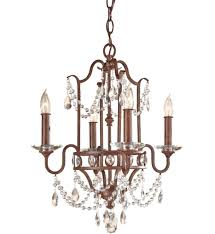 lamps pertaining to latest gianna mini chandeliers gallery 8 of 15
