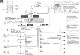 xr6000 sony car radio wiring wiring diagram news \u2022 Sony Wiring Harness at Sony Car Stereo Wiring Guide