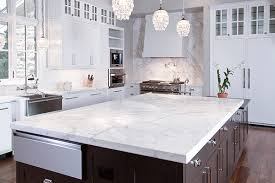 countertop care cleaning