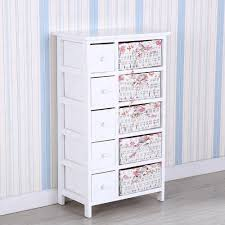 Decorative Storage Boxes With Drawers Storage White Storage Baskets Fabric Storage Cubes Cube 33