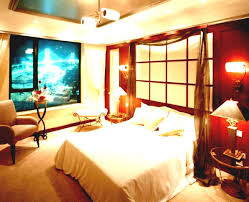 Master Bedroom Houzz Romantic Master Bedroom Pictures 2 Of 16 Ideas Home Design Houzz