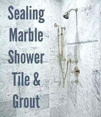 marble shower walls pros cons marble tile shower marble tile shower walls cultured marble tub surround