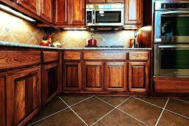 Repainting Kitchen Cabinets Without Sanding Custom Design Inspiration