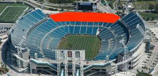 Everbank Field Seating Chart For Florida Georgia Georgia Sports Blog Everbank Field Upgrades