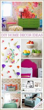 123 best images about Walgreens Home Innovation on Pinterest
