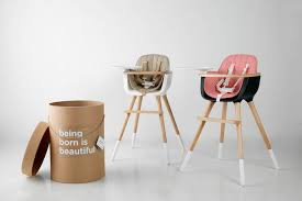 modern baby furniture.  furniture micunau0027s cool modern baby furniture from spain now finally available in  the us inside modern baby furniture