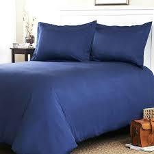 full size of navy king size duvet covers the duvets navy blue pintuck duvet cover