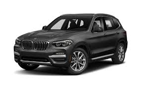Bmw Mini Colour Chart Bmw X1 Price Images Reviews And Specs