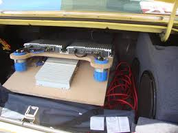 pioneer radio wiring question the bangshift com forums Pioneer Deh 2200ub Wiring Diagram gts stereo install dsc02909_zps642c4761 jpg pioneer deh 2200ub wiring diagram