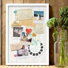 1st wedding anniversary gifts our favourite paper anniversary gift ideas