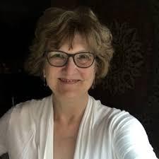 Debbie Ray (@debbieray) | Twitter