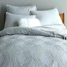 exotic textured duvet cover duvet cover textured white duvet cover twin