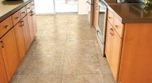 sierra madre 18x18 cs21l canyon Tile and Stone Wall and