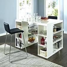 counter height desk kitchen counter height living counter height desk vanilla desks at kitchen counter height