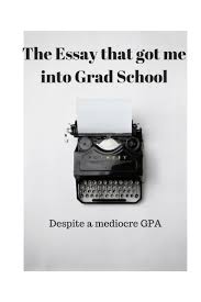 best ideas about essay competition team gb personal statement essay submitted to competitive msw program gets admitted despite mediorcre gpa graduateschool