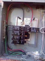 electrical panel wiring diagram elegant wiring outbuilding diagram save wiring outbuilding diagram fresh of electrical panel
