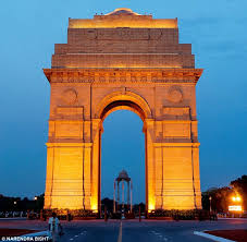 Monumental democracy Public architecture by private consensus