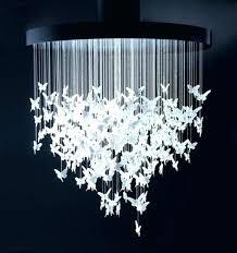 funky pendant lighting funky ceiling light gorgeous modern ceiling light fixtures ceiling lighting modern modern light
