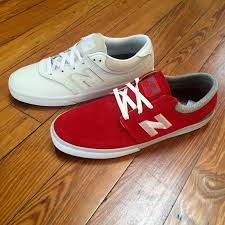 new balance skate shoes. new from balance numeric. in shoes,skateboarding,uncategorized new balance skate shoes s