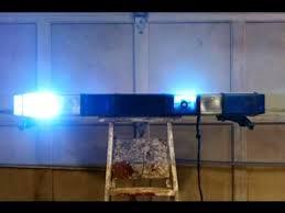 whelen edge 9000 vermont state police diagnostics bar [front Edge 9000 Wiring whelen edge 9000 vermont state police diagnostics bar [front] edge 9000 wiring diagram