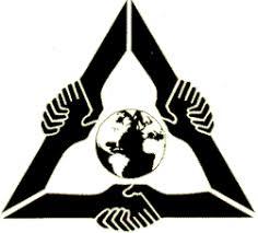Ultimate Goals :: MindWorks :: Dr. John Ryder :: Unity Logo