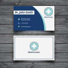 Cute Business Card Ideas Doctor Business Card Beautiful Cute Business Cards Templates Free