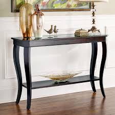 contemporary sofa tables. Sofa Table. Contemporary Chelsea Console Table Throughout Tables