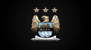 manchester city wallpapers wallpaper zone