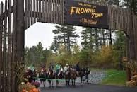 Image result for Billions Gateway to the Adirondacks