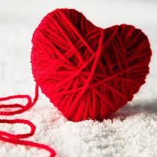 Little Hats Big Hearts American Heart Association