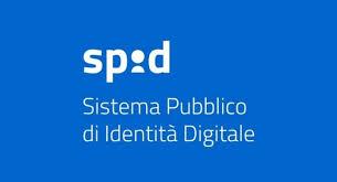 Dal 1 marzo SPID obbligatorio per l'accesso ai servizi della pubblica  amministrazione