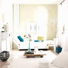 50 Einzigartig Von Kleines Wohnzimmer Mit Esstisch Ideen